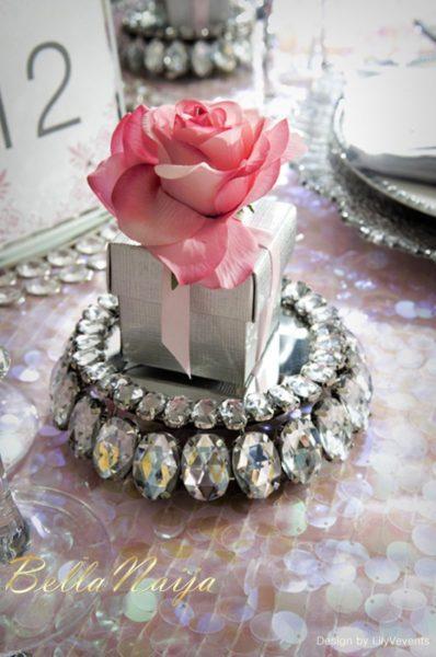 Enchanted Elegance by LilyVevents - BellaNaija Weddings - February 2013 - BellaNaija018