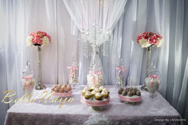 Enchanted Elegance by LilyVevents - BellaNaija Weddings - February 2013 - BellaNaija021