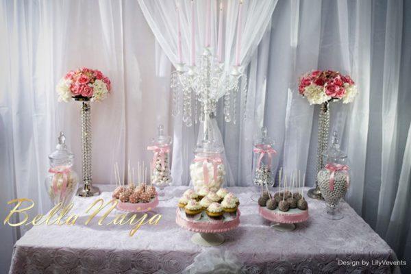 Enchanted Elegance by LilyVevents - BellaNaija Weddings - February 2013 - BellaNaija021