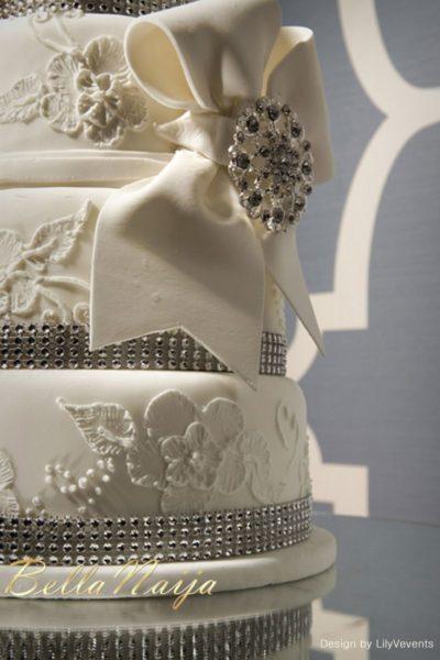 Enchanted Elegance by LilyVevents - BellaNaija Weddings - February 2013 - BellaNaija032