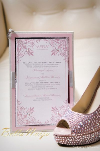 Enchanted Elegance by LilyVevents - BellaNaija Weddings - February 2013 - BellaNaija036