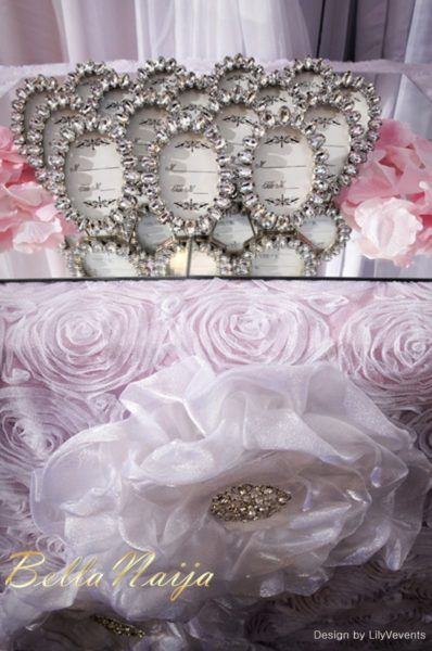 Enchanted Elegance by LilyVevents - BellaNaija Weddings - February 2013 - BellaNaija039