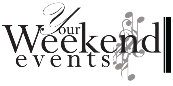 Events This Weekend - BellaNaija