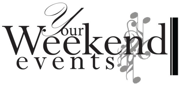 Events This Weekend - BellaNaija