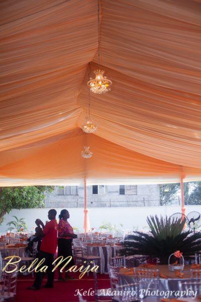 Gozy Ekeh Tolu Ijogun Traditional Wedding - BellaNaija Weddings - February 2013 - BellaNaija005