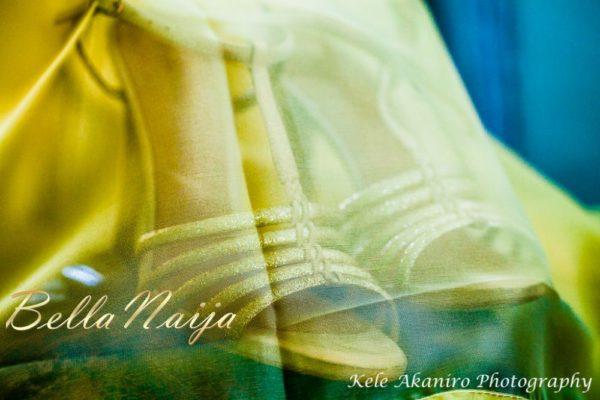 Gozy Ekeh Tolu Ijogun Traditional Wedding - BellaNaija Weddings - February 2013 - BellaNaija007