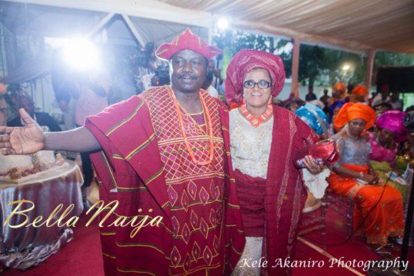 Gozy Ekeh Tolu Ijogun Traditional Wedding - BellaNaija Weddings - February 2013 - BellaNaija027