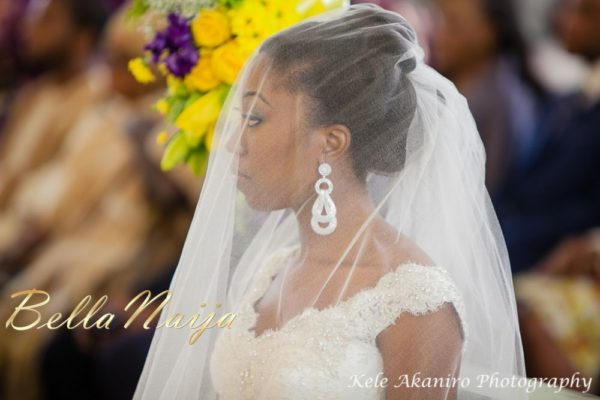 Gozy Ekeh Tolu Ijogun White Wedding 2 - BellaNaija Weddings - February 2013 - BellaNaija002