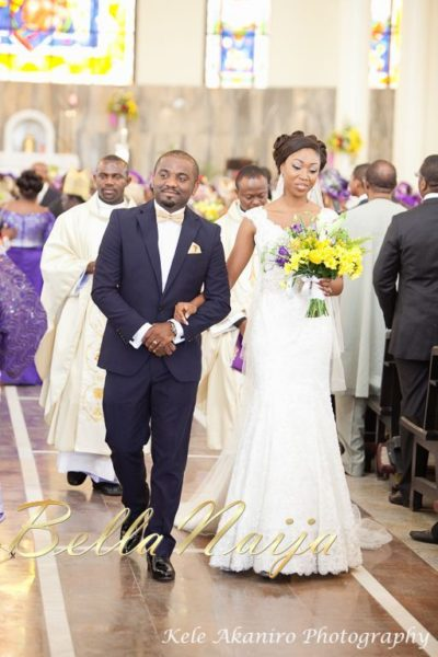 Gozy Ekeh Tolu Ijogun White Wedding 2 - BellaNaija Weddings - February 2013 - BellaNaija004