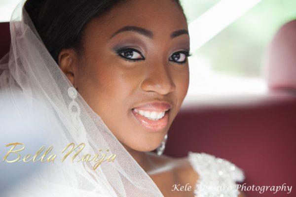 Gozy Ekeh Tolu Ijogun White Wedding - BellaNaija Weddings - February 2013 - BellaNaija004