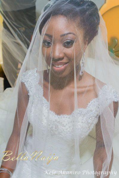Gozy Ekeh Tolu Ijogun White Wedding - BellaNaija Weddings - February 2013 - BellaNaija010