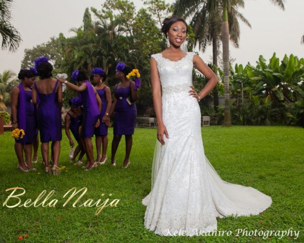 Gozy Ekeh Tolu Ijogun White Wedding - BellaNaija Weddings - February 2013 - BellaNaija016