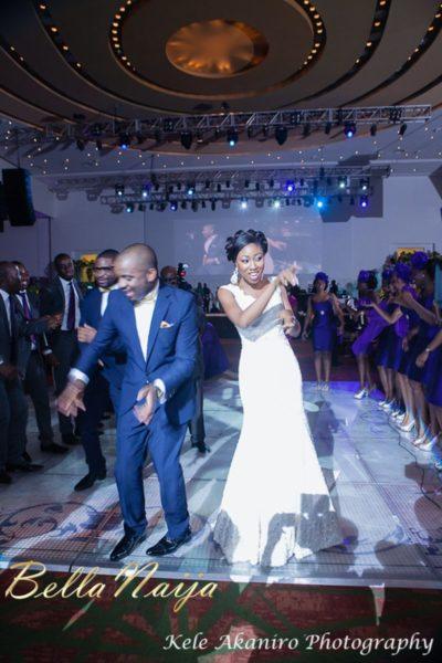 Gozy Ekeh Tolu Ijogun White Wedding - BellaNaija Weddings - February 2013 - BellaNaija018
