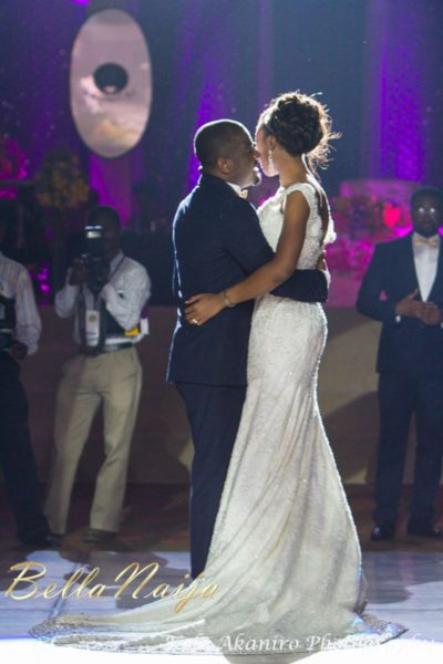 Gozy Ekeh Tolu Ijogun White Wedding - BellaNaija Weddings - February 2013 - BellaNaija019