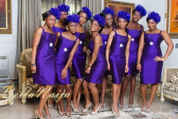 Gozy Ekeh Tolu Ijogun White Wedding - BellaNaija Weddings - February 2013 - BellaNaija020