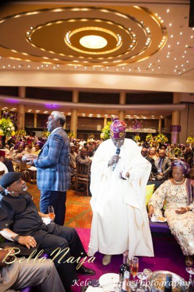 Gozy Ekeh Tolu Ijogun White Wedding - BellaNaija Weddings - February 2013 - BellaNaija025