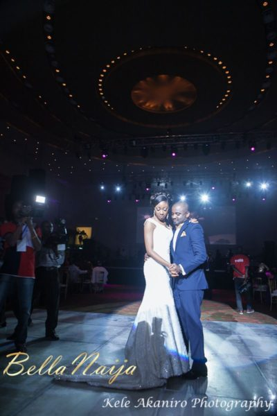 Gozy Ekeh Tolu Ijogun White Wedding - BellaNaija Weddings - February 2013 - BellaNaija029