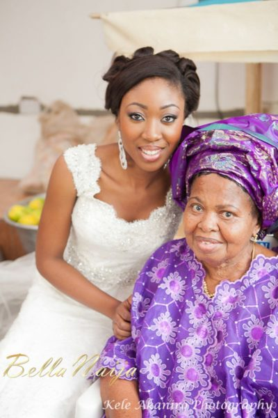 Gozy Ekeh Tolu Ijogun White Wedding - BellaNaija Weddings - February 2013 - BellaNaija030