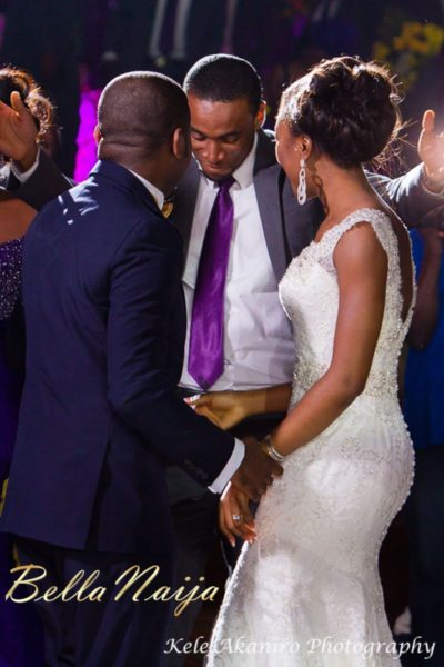 Gozy Ekeh Tolu Ijogun White Wedding - BellaNaija Weddings - February 2013 - BellaNaija031