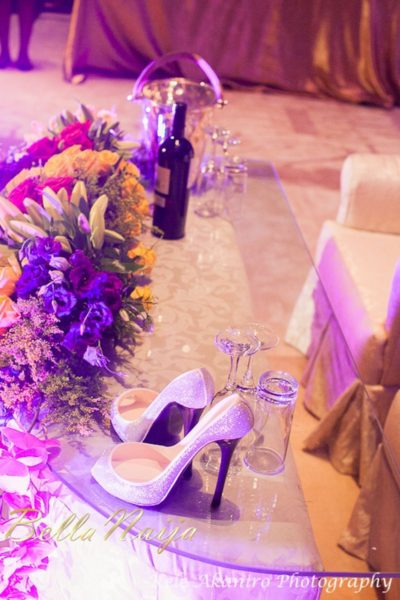 Gozy Ekeh Tolu Ijogun White Wedding - BellaNaija Weddings - February 2013 - BellaNaija040