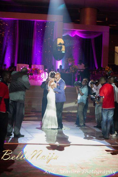 Gozy Ekeh Tolu Ijogun White Wedding - BellaNaija Weddings - February 2013 - BellaNaija041