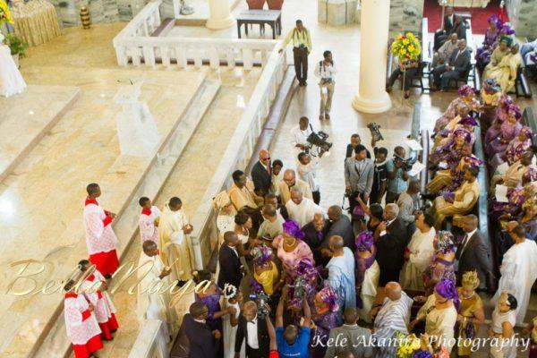 Gozy Ekeh Tolu Ijogun White Wedding - BellaNaija Weddings - February 2013 - BellaNaija045