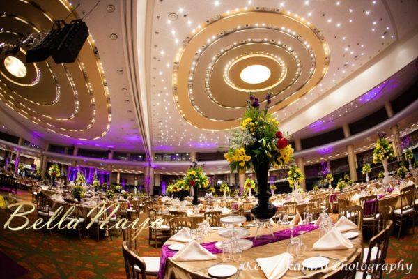 Gozy Ekeh Tolu Ijogun White Wedding - BellaNaija Weddings - February 2013 - BellaNaija047