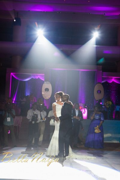 Gozy Ekeh Tolu Ijogun White Wedding - BellaNaija Weddings - February 2013 - BellaNaija050
