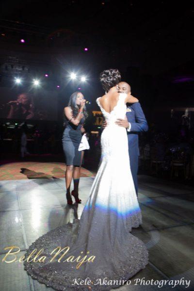 Gozy Ekeh Tolu Ijogun White Wedding - BellaNaija Weddings - February 2013 - BellaNaija051
