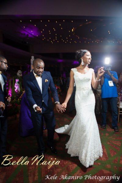 Gozy Ekeh Tolu Ijogun White Wedding - BellaNaija Weddings - February 2013 - BellaNaija052