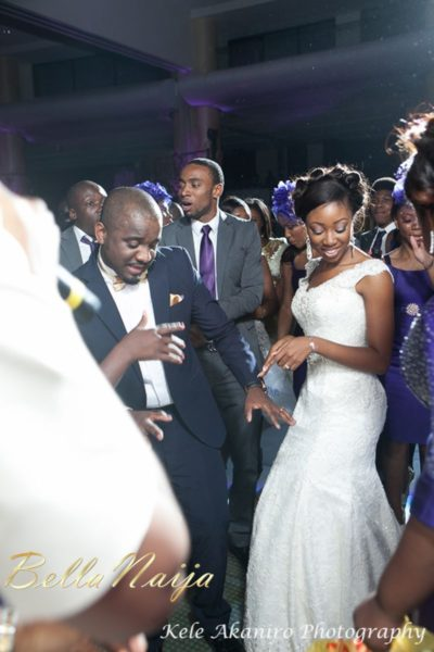 Gozy Ekeh Tolu Ijogun White Wedding - BellaNaija Weddings - February 2013 - BellaNaija054