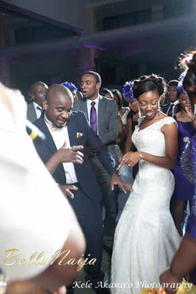 Gozy Ekeh Tolu Ijogun White Wedding - BellaNaija Weddings - February 2013 - BellaNaija054