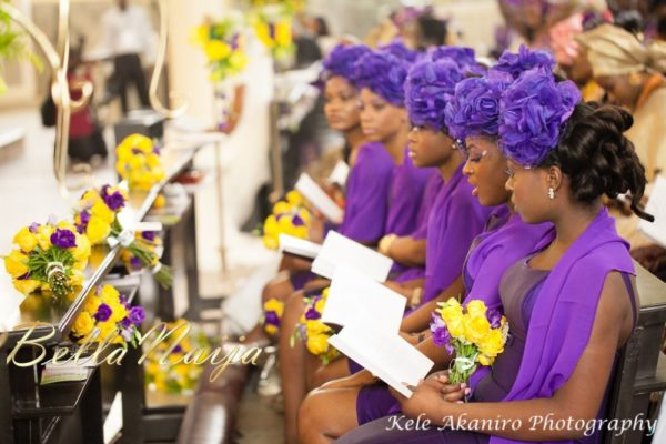 Gozy Ekeh Tolu Ijogun White Wedding - BellaNaija Weddings - February 2013 - BellaNaija055