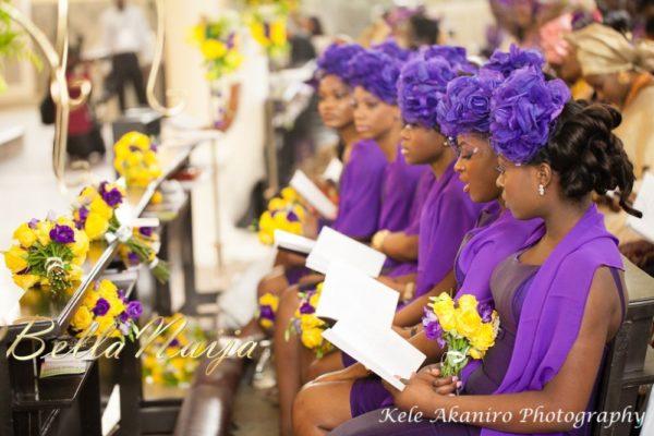 Gozy Ekeh Tolu Ijogun White Wedding - BellaNaija Weddings - February 2013 - BellaNaija055