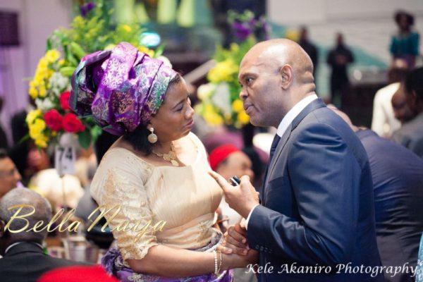 Gozy Ekeh Tolu Ijogun White Wedding - BellaNaija Weddings - February 2013 - BellaNaija059