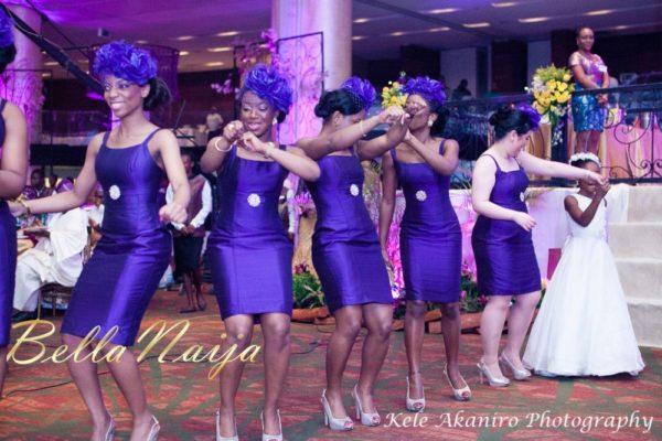 Gozy Ekeh Tolu Ijogun White Wedding - BellaNaija Weddings - February 2013 - BellaNaija063