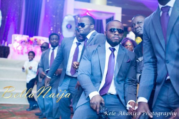 Gozy Ekeh Tolu Ijogun White Wedding - BellaNaija Weddings - February 2013 - BellaNaija064