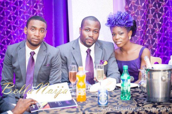 Gozy Ekeh Tolu Ijogun White Wedding - BellaNaija Weddings - February 2013 - BellaNaija068