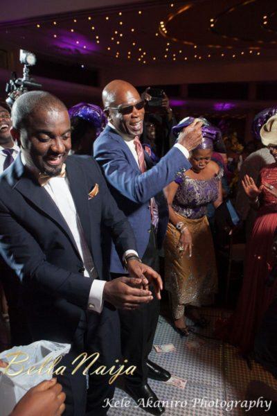 Gozy Ekeh Tolu Ijogun White Wedding - BellaNaija Weddings - February 2013 - BellaNaija079