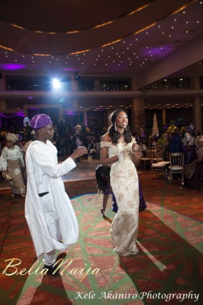 Gozy Ekeh Tolu Ijogun White Wedding - BellaNaija Weddings - February 2013 - BellaNaija083