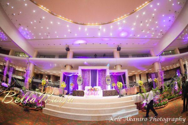 Gozy Ekeh Tolu Ijogun White Wedding - BellaNaija Weddings - February 2013 - BellaNaija087