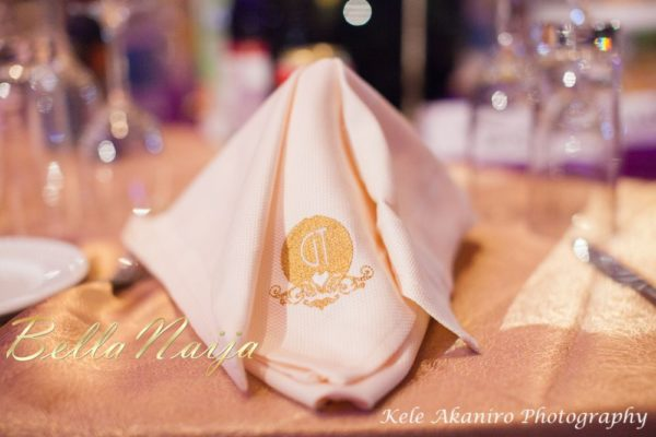 Gozy Ekeh Tolu Ijogun White Wedding - BellaNaija Weddings - February 2013 - BellaNaija089