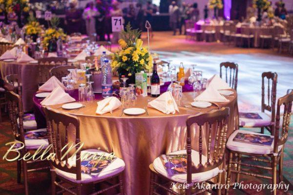 Gozy Ekeh Tolu Ijogun White Wedding - BellaNaija Weddings - February 2013 - BellaNaija091