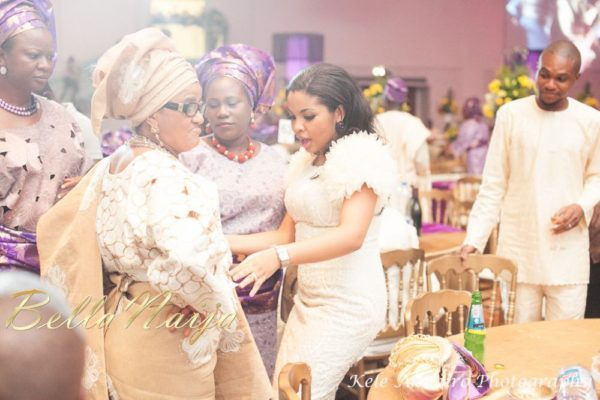 Gozy Ekeh Tolu Ijogun White Wedding - BellaNaija Weddings - February 2013 - BellaNaija098
