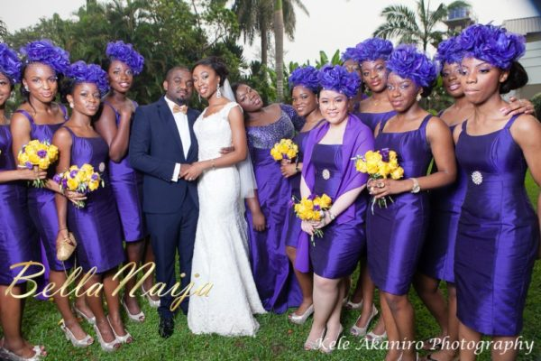 Gozy Ekeh Tolu Ijogun White Wedding - BellaNaija Weddings - February 2013 - BellaNaija102