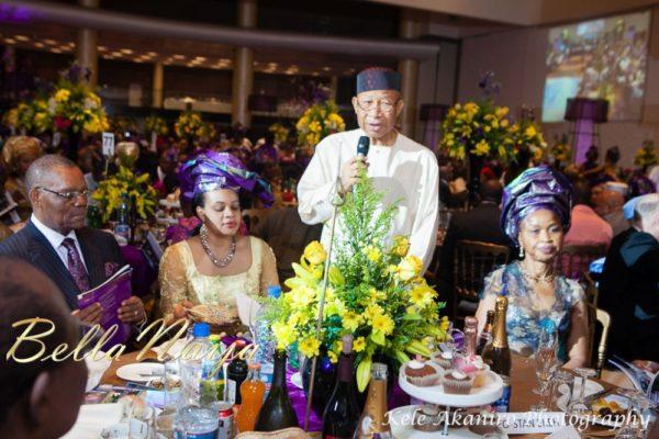 Gozy Ekeh Tolu Ijogun White Wedding - BellaNaija Weddings - February 2013 - BellaNaija103