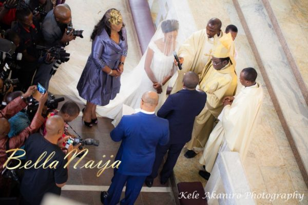 Gozy Ekeh Tolu Ijogun White Wedding - BellaNaija Weddings - February 2013 - BellaNaija104