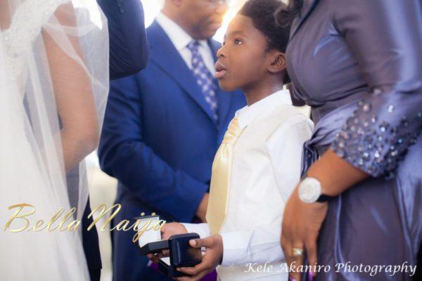 Gozy Ekeh Tolu Ijogun White Wedding - BellaNaija Weddings - February 2013 - BellaNaija105