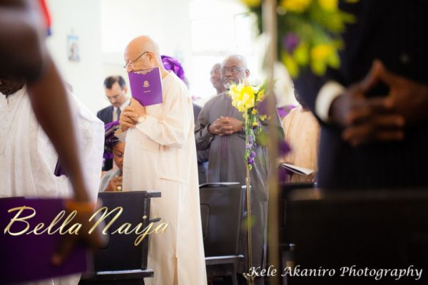 Gozy Ekeh Tolu Ijogun White Wedding - BellaNaija Weddings - February 2013 - BellaNaija106