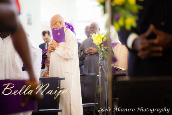 Gozy Ekeh Tolu Ijogun White Wedding - BellaNaija Weddings - February 2013 - BellaNaija106
